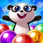 Panda Pop icon