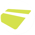 Phone Swipe Merchant Services icon