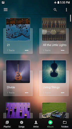 Music Player Apk apps 2