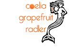 Coelacanth Coelia Radler