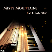 """Misty Mountains (From """"The Hobbit"""")"""