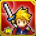 Quest Town Saga 1.2.2