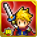 quest city saga APK