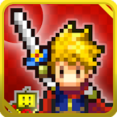 Quest Town Saga Mod