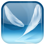 Feather 2 Live Wallpaper 1.1.2