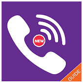 How to Viber Free Call Message