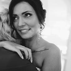 Wedding photographer Gulnaz Sibgatova (gulnazS). Photo of 29.08.2015