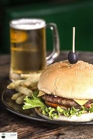 The Local - Burger Bar photo 5