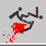Stickman Neo: Slow-Mo epic fighting free game