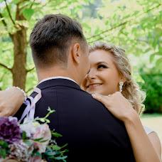 Свадебный фотограф Виталий Козин (kozinov). Фотография от 07.03.2019