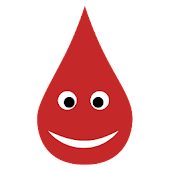 Revive - Blood Donation App
