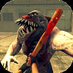 Deadlands Arena v1.3 (Mod)