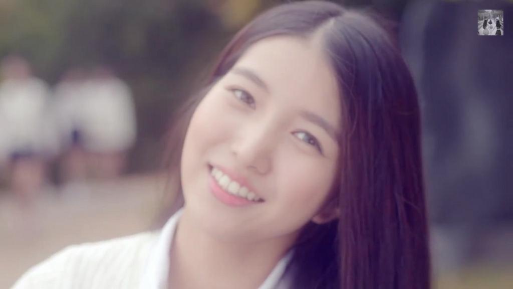 sowon debut 2