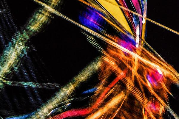 LunaPark  di marcopardiphoto