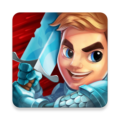 Blades of Brim APK Cracked Download