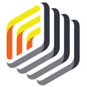 RapidMiner AI Hub