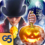 🎃The Secret Society® - Hidden Mystery 1.27.2700 (Unlimited Coins/Gems)