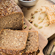 Gluten Free Recipes Download for PC Windows 10/8/7