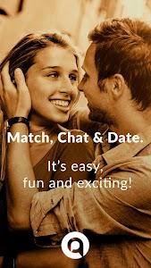 qeep online dating