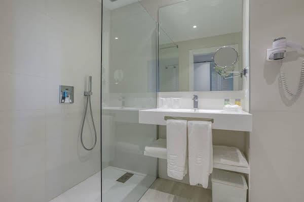 Hotel Playa Esperanza Wellness & Spa