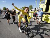 Dit is wellicht top 10 van Tour de France 2021: Pogačar wint met 5 minuten voorsprong, Teuns beste Belg voor Van Aert