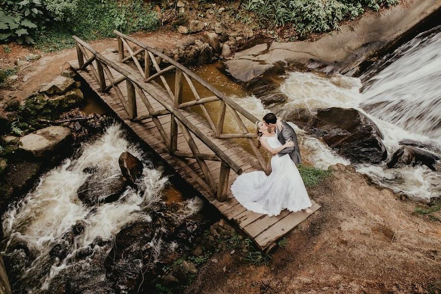 Wedding photographer Jonathan S borba (jonathanborba). Photo of 09.04.2015