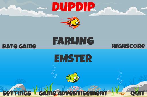 DupDip