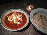 Jia The Oriental Kitchen photo 39