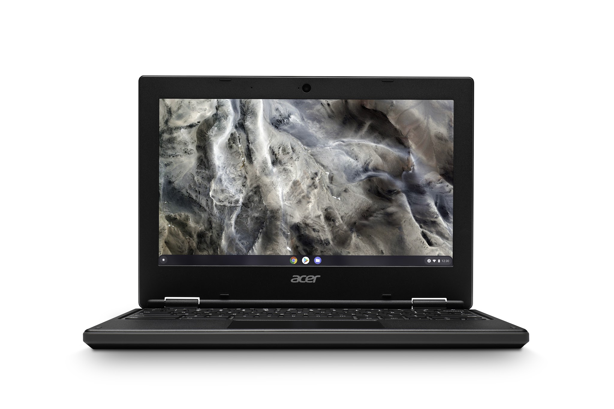 Acer Chromebook 311 - photo 1