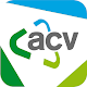 Download ACV For PC Windows and Mac