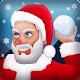Snowball Santa Download on Windows