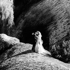 Wedding photographer Pavel Gomzyakov (Pavelgo). Photo of 22.09.2017