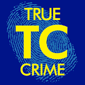 True Crime Magazine
