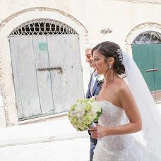 Wedding photographer Luana Salvucci (salvucci). Photo of 30.05.2017