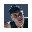 Cillian Murphy Peaky Blinders Wallpapers Tab