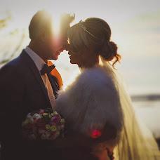 Wedding photographer Yuliya Zaika (Zaika114). Photo of 28.04.2015