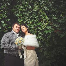 Wedding photographer Vladislav Tyabin (Vladislav33). Photo of 19.02.2014