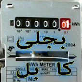 Bill Checker Online - WAPDA