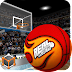 Real Basketball, Free Download