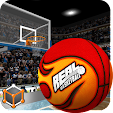 Real Basket.. file APK for Gaming PC/PS3/PS4 Smart TV
