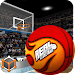 Real Basketball icon