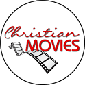 Christian Movies icon