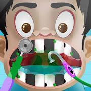 Crazy Dentist Mania