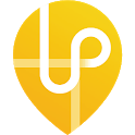 UpTaxi (все города) icon