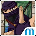 Tap Ninja icon