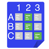 Rubric Scorer Pro (teachers)