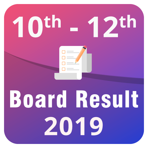 10th 12th Board Result 2018, HSC SSC Results 2019 - Apps on