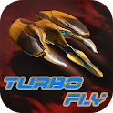 TurboFly HD Rus apk