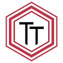 Torque Tightening icon