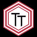 Torque Tightening icon